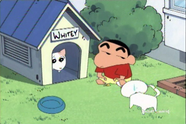 joelle sellner online portfolio tv animation shin chan