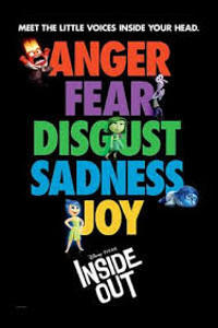 [Inside Out Poster]