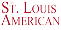 St Louis American