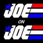 Joe on Joe Podcast