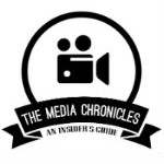 The Media Chronicles