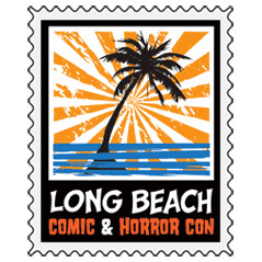 Long Beach Comic-Con